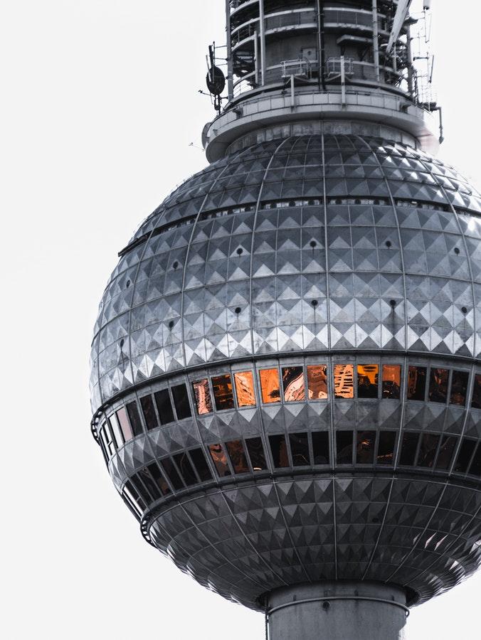 Berlin_Werbeboten_Media_view